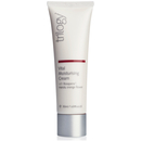 Trilogy Vital Moisturising Cream 50ml Pump