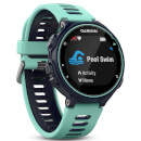 Garmin Forerunner 735XT GPS Watch