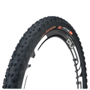 Clement FRJ 120TPI MTB Tyre - 27.5in x 2.25in