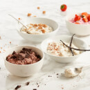 Protein Rice Pudding - 1kg - Natural Chocolate