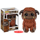 Labryinth Ludo 6-Inch Pop! Vinyl Figure