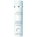 Institut Esthederm Hydra Replenishing Cleansing Milk 200ml