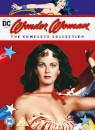 Wonder WomanBoxset