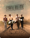 Stand By Me - Zavvi Exclusive Limited Edition Steelbook (UK EDITION)