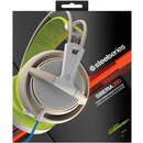 Casque Gaming SteelSeries Siberia 200 -Vert