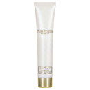 mirenesse Power Lift Massage Bead Exfoliating Cleanser 60g