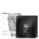 Erno Laszlo Detoxifying Hydrogel Mask (4 Pack, Worth $64)