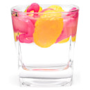 Tropical Reusable Ice Cubes (Set of 18)
