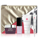 Gatineau DefiLIFT Firming Collection (Worth £172.00)