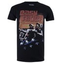 Easy Rider Men's Classic T-Shirt - Black