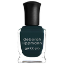 Deborah Lippmann Gel Lab Pro Colour Nail Polish 15 ml – Wild Thing