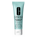 Clinique Anti Blemish Solutions All Over Clearing Treatment 50 ml