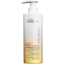 L'Oréal Professionnel Serie Expert Absolut Repair Lipidium Cleansing Conditioner 400ml