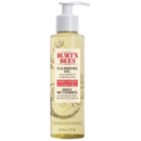 Burt's Bees Facial Cleansing Oil with Coconut and Argan Oils 177ml