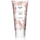 H2O+ Beauty Specialty Care Hand & Nail Cream 2 Oz