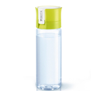 BRITA Fill & Go Vital Water Bottle - Lime (0.6L)