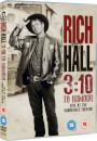 Rich Hall 3:10 To Humour