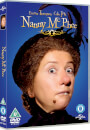 Nanny McPhee - Big Face Edition
