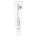 La Roche-Posay Redermic R UV Moisturiser SPF30 40ml