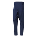 adidas Men's ZNE Training Pants - Navy