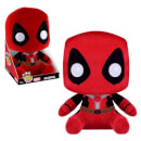 Peluche Marvel Deadpool Jumbo Pop!