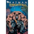 Batman: Knightfall - Volume 1 Graphic Novel (New Edition)