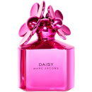 Marc Jacobs Daisy Eau de Toilette - Pink 100ml