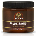 As I Am Coconut CoWash Cleansing Conditioner 454 g