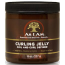 Definidor Curling Jelly Coil and Curl de As I Am 227 g
