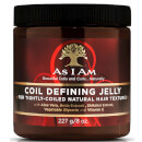 As I Am Coil Definere Jelly 227 g