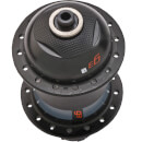 PowerTap G3 Rear Hub