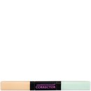 Amazing Cosmetics Corrector - Fair Light 0.22oz