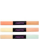 Amazing Cosmetics Corrector - Fair Light 0,22 oz