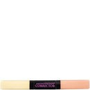 Amazing Cosmetics Corrector - Light Medium 0.22oz