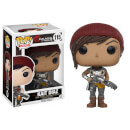 Gears of War Armored Kait Diaz Pop! Vinyl Figure