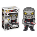 Gears of War Locust Drone Pop! Vinyl Figure