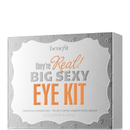 benefit They're Real Big Sexy Eye Kit