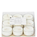 Broste Copenhagen Tealights - Jasmin (Set of 9)