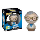 Stan Lee Dorbz Vinyl Figure SDCC 2016 Exclusive