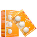 Ole Henriksen POWER bright™ Treatment (6 Pack)