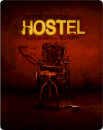Hostel - Zavvi UK Exclusive Limited Edition Steelbook