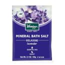 Kneipp Lavender Bath Salts 2.1 oz