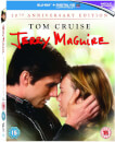 Jerry Maguire - 20th Anniversary Edition