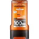 L'Oréal Paris Men Expert Invincible Sport Shower Gel 300ml
