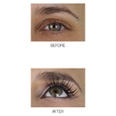 528165a194f Mirenesse Cougar Mascara Comb on 24 Hour Lash 10g - Black | Buy ...