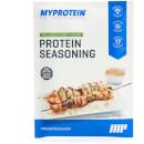 Protein Seasoning (Sample)