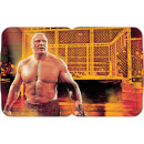 WWE: Brock Lesnar - Eat. Sleep. Conquer. Repeat. (Steelbook Édition Limitée)