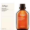 Concentrado Purity Specialist Compress de Jurlique 200 ml