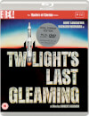 Twilight's Last Gleaming - Dual Format (Includes DVD) (Masters Of Cinema)