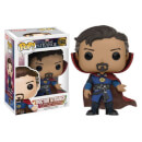 Figurine Pop! Doctor Strange